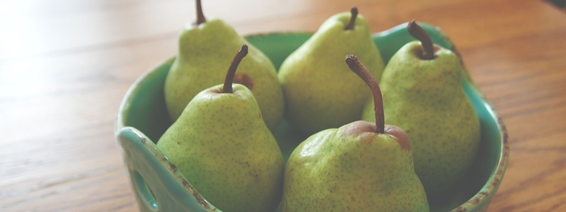 banner_pears